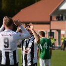 Coalville's Good Form Continues With Workington Win