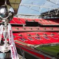 Valiant Ravens Bow Out Of FA Trophy