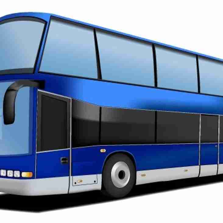 Coach Travel To Whitby Town