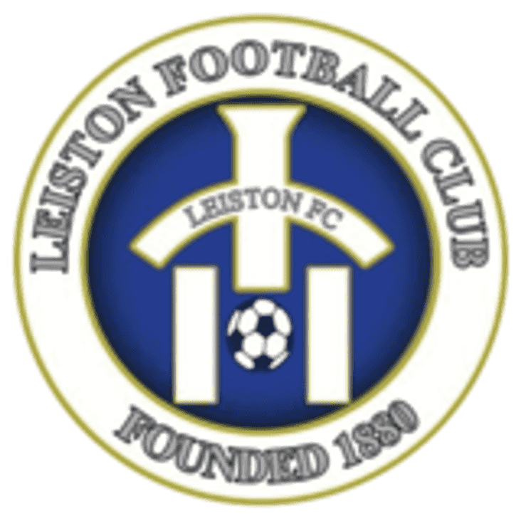 Match Preview - Leiston FC