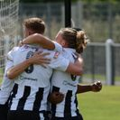 Five Star Coalville Thump Redditch
