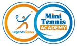 Mini-Tennis Academy Assessment - October 16th 4 - 5pm