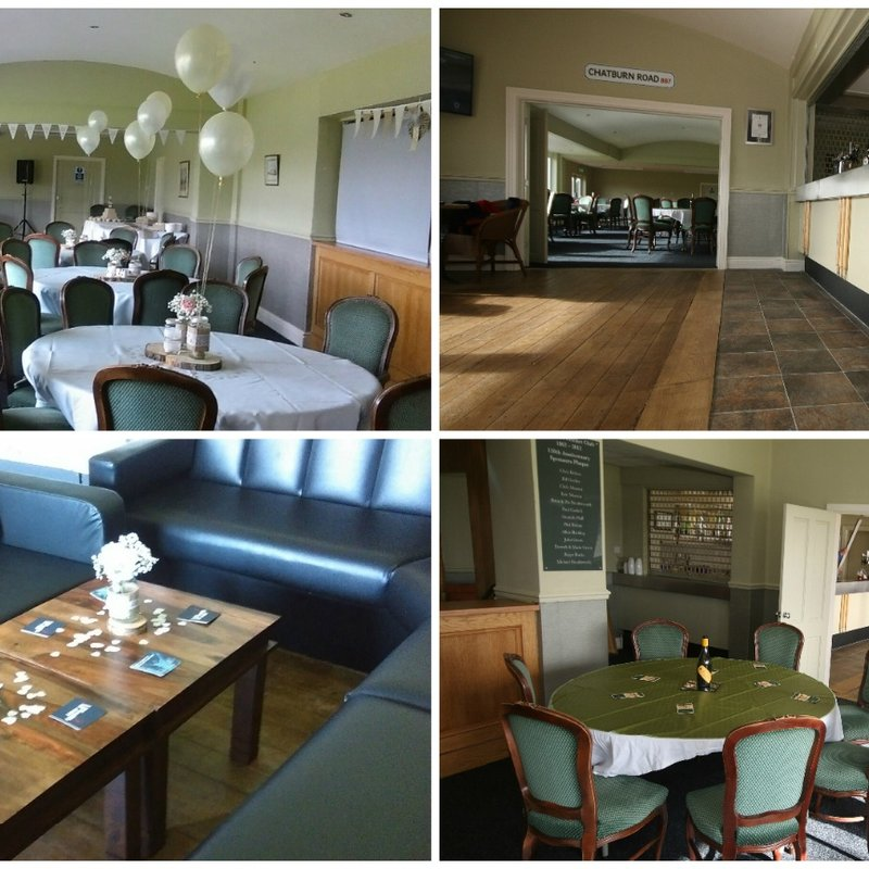 Function Room / Venue Hire
