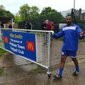 Peckham Town to kick off new season at home on Saturday