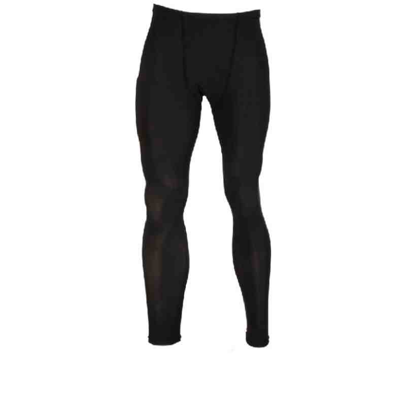Kukri Under Core Leggings