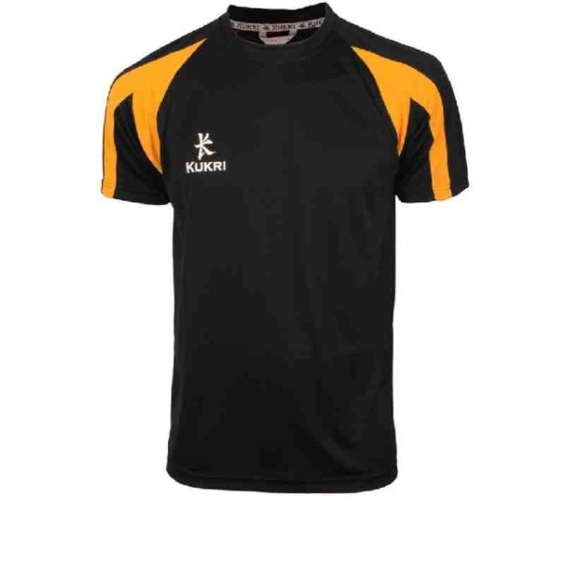 Club T'Shirt