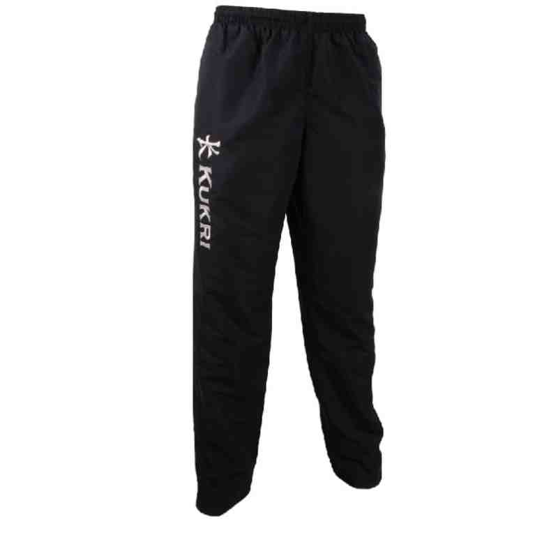 Club Tracksuit Pants