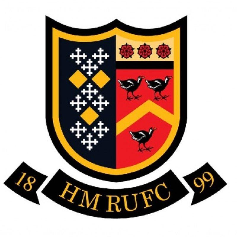 Senior & Colt Rugby Fixtures Weekend 22nd/23rd September