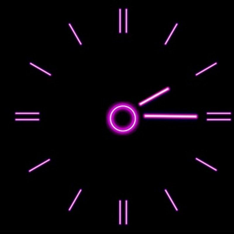 Kick Off Times Change to 2.15 pm