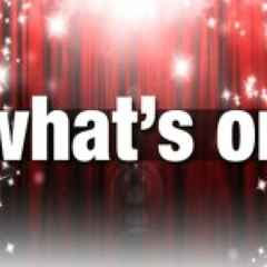What's on at The Heatons Sports Club Feb 2016