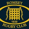 Romsey RFC Committee meeting