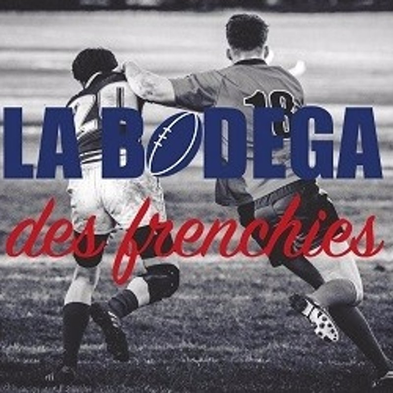 London French MINIS: Watch the game all together at La Bodega!