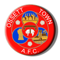 Ossett Town History - Updated