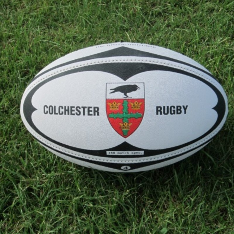Colchester U16s have great start to Suffolk Cup campaign