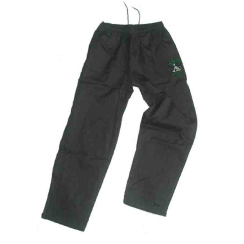 Stadium Pants Senior