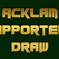 Supporters Draw