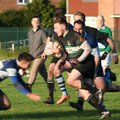 Acklam come out on top in a thriller to cling on to unbeaten league record