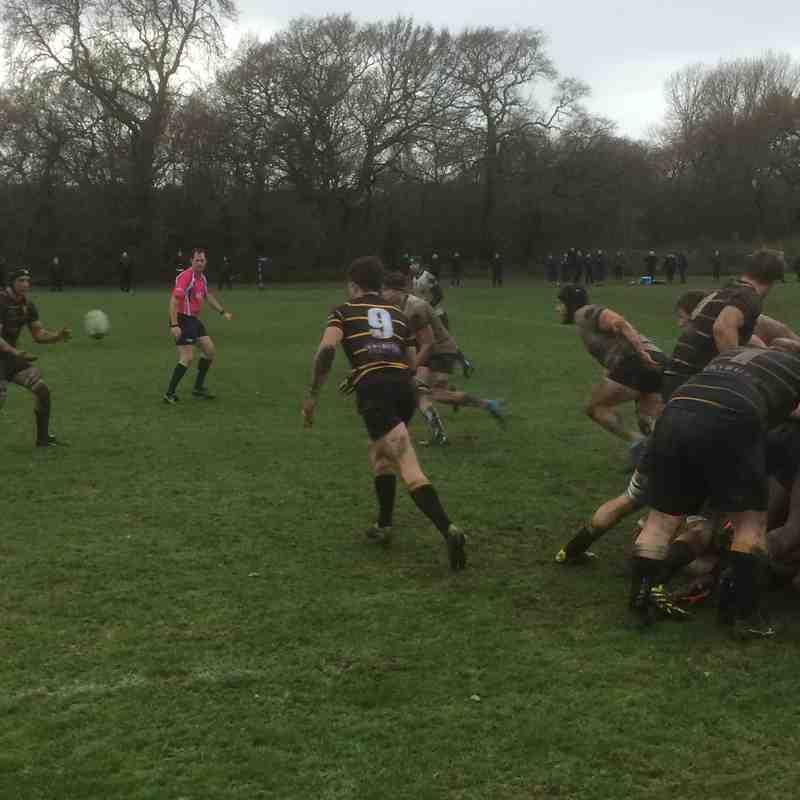 CS Rugby. 16/12/17. H.