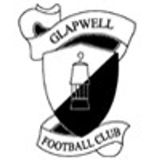 Gutsy Glapwell unlucky in defeat