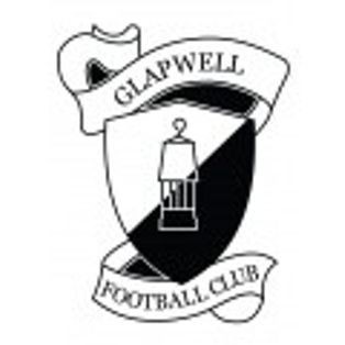 Home campaign ends in defeat as Glapwell are Nail-ed