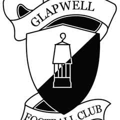 Rare shut-out as Glapwell held at Thorne