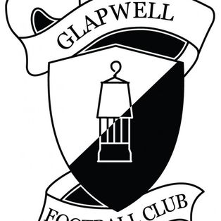 Glapwell finish the season in style