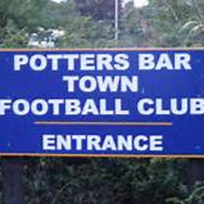 "PART ONE - Celebrating - ""50"" Years at Mount Grace Old Scholars / Potters Bar Town FC"