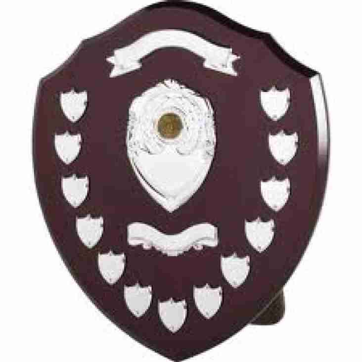 Jaymann Shield Details.....