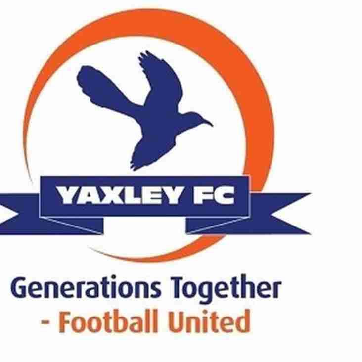 Championship Play-Off Final Venue...