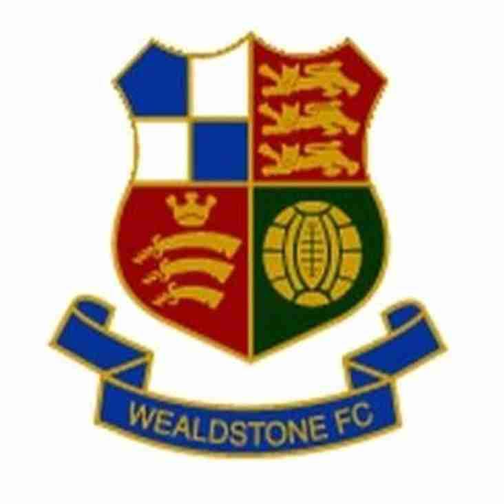 Stones Seal Major Sponsorship Deal