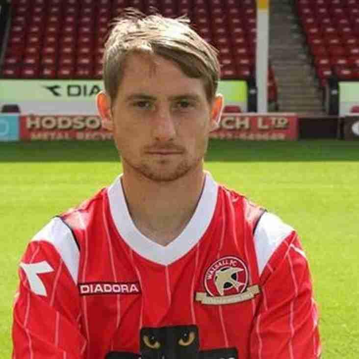 Richards Loaned to Bath
