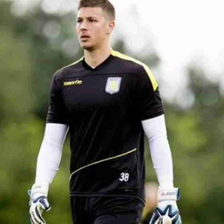Villa Keeper Extends Moors` Stay Again