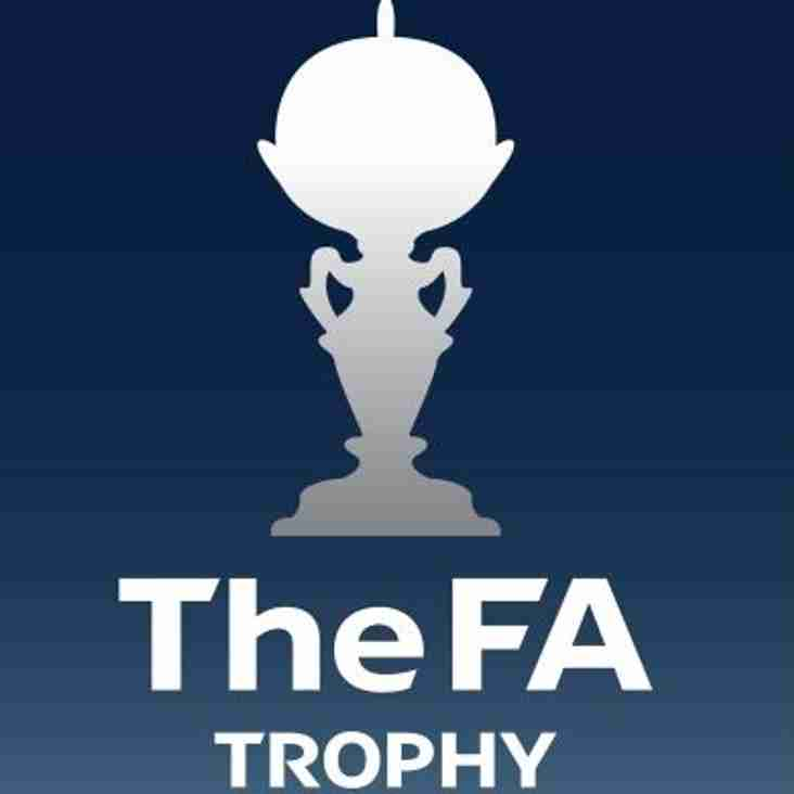 U`s Make Trophy Progress