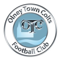 Olney Town Colts
