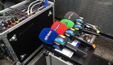 BT Sport Announce Three More Live Matches