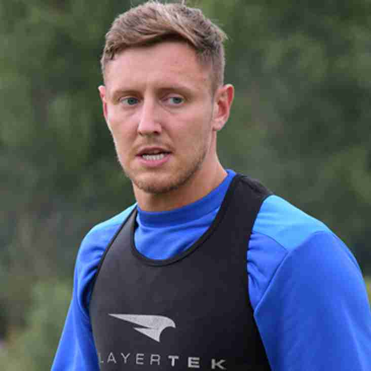 Bennett Makes Carlisle Move