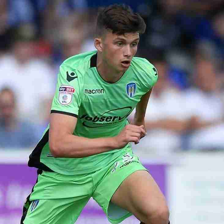 Young U`s Midfielder Loaned To Beachboys
