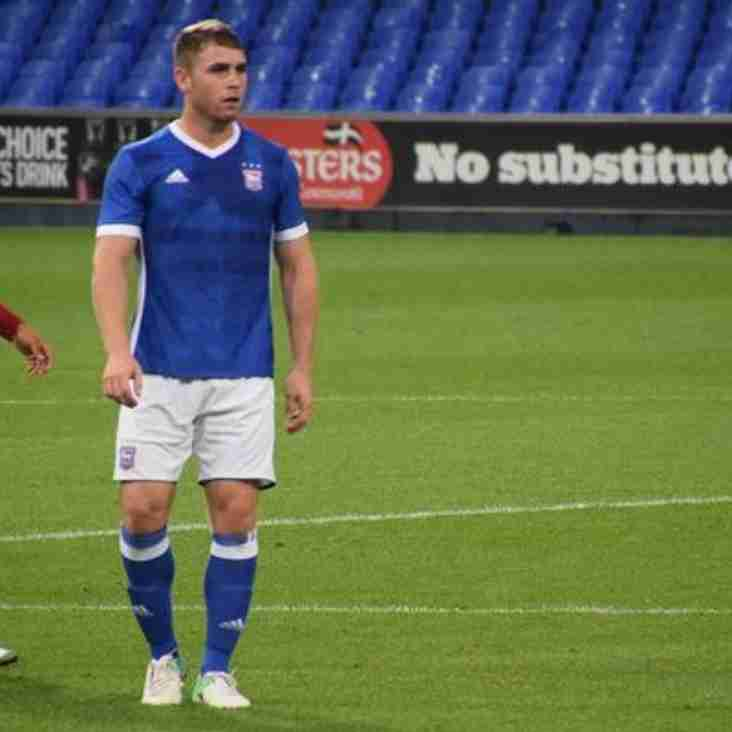 Two Join Shots On Loan Thanks To `Boost The Budget` Scheme