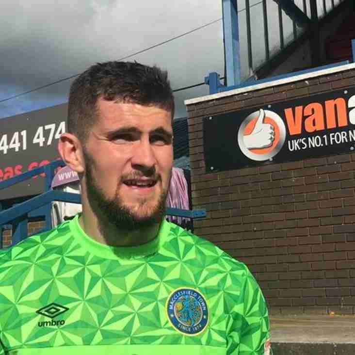 Silkmen Release O`Brien From His Contract
