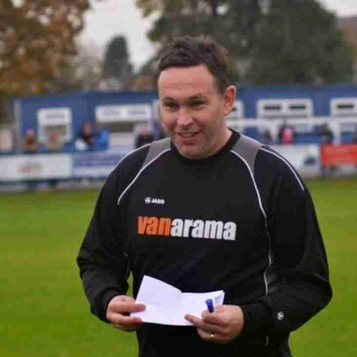 Bower `Absolutely Delighted` With Avenue`s Start