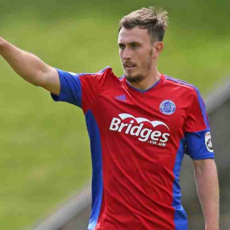 De Havilland Returns To Shots On Loan