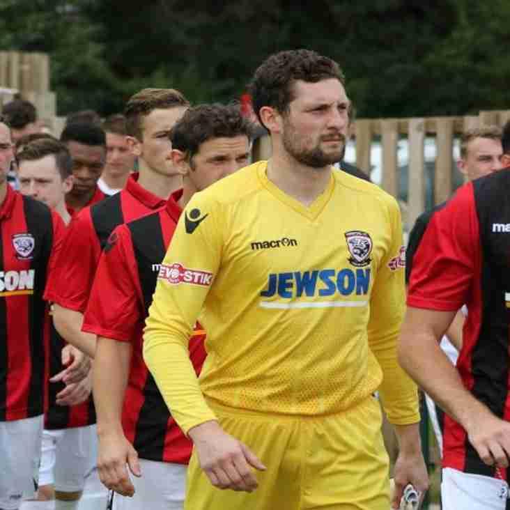 Gloucester Release Former Bulls Keeper