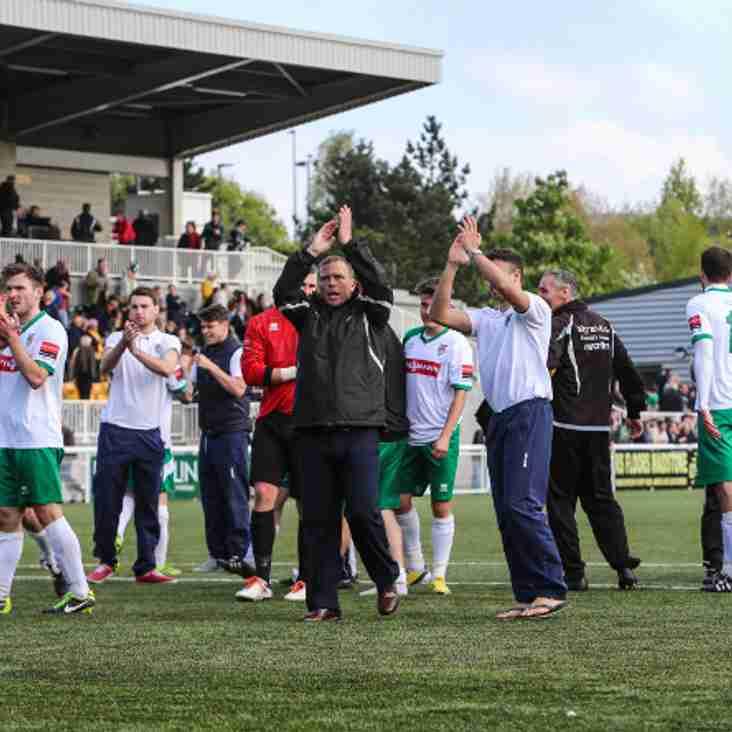 Charlton`s Under-23 Skipper Loaned To Bognor