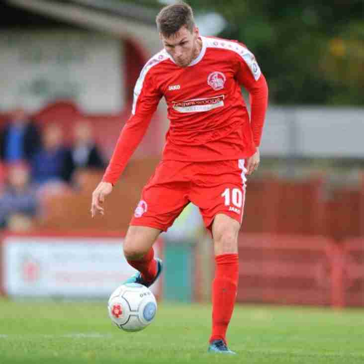 Sheringham Adds Another Award To Family Trophy Cabinet