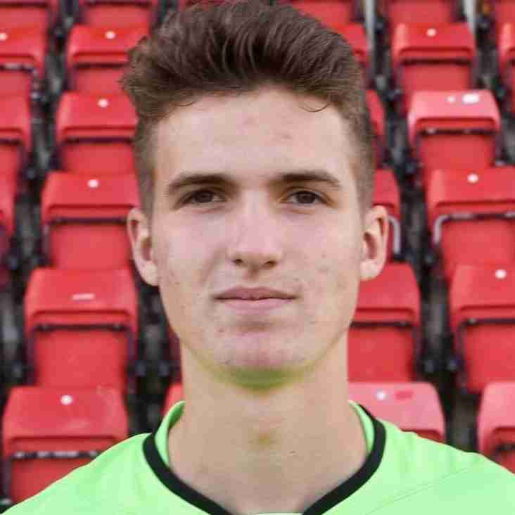International Recognition For Woking Keeper