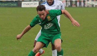 Tudors Bring In New Midfield Duo