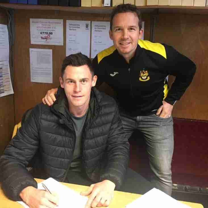 Davies Pays Undisclosed Fee To Bring In Defender From League Rivals