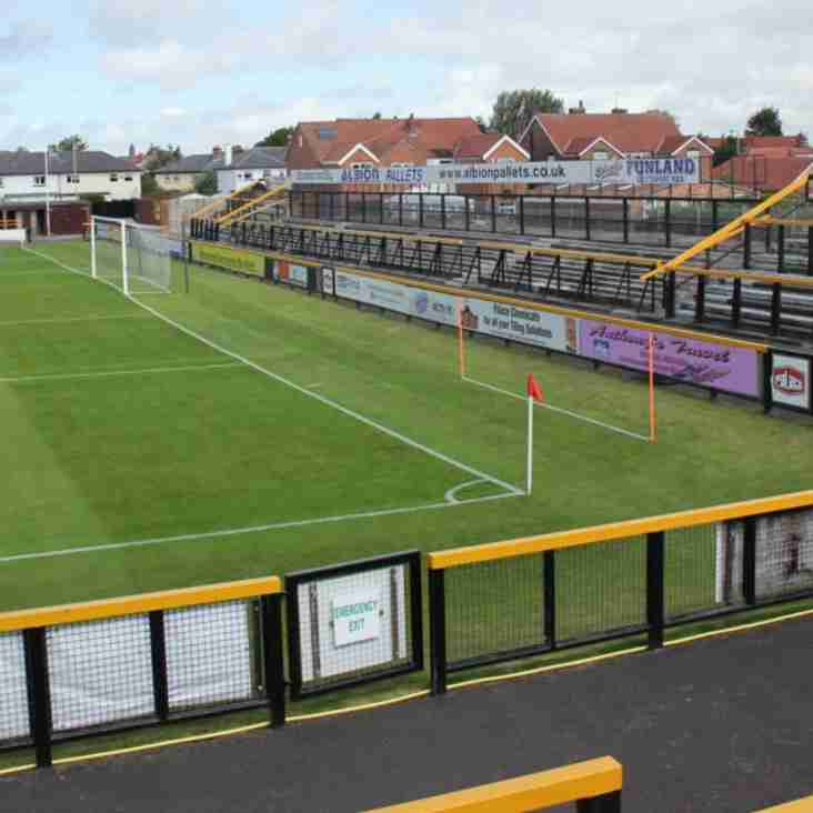 Southport Appoint New Full-Time CEO
