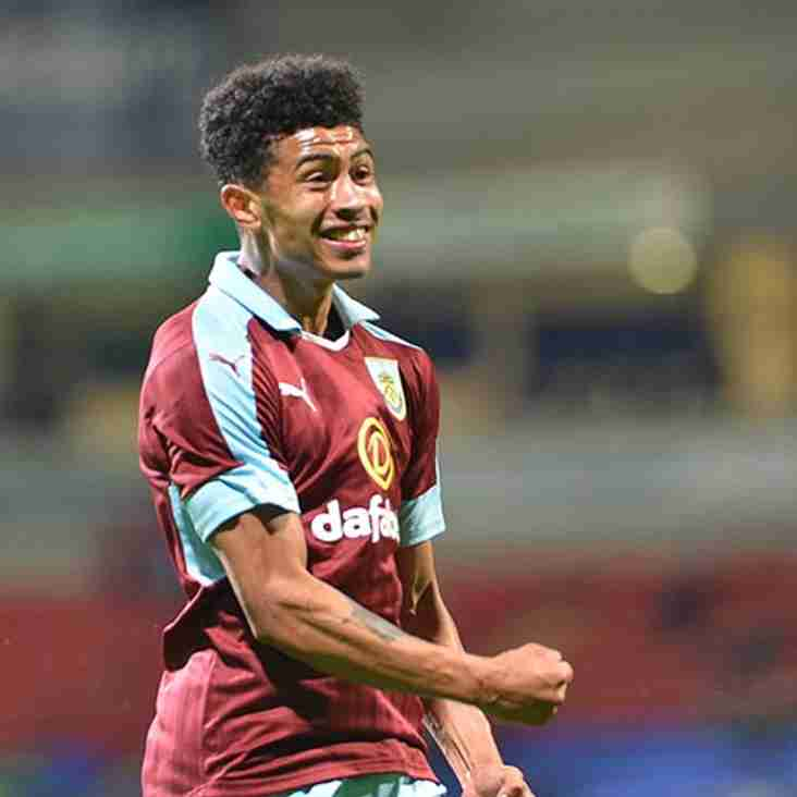 Ginnelly Makes Tranmere Loan Switch Until Season`s End