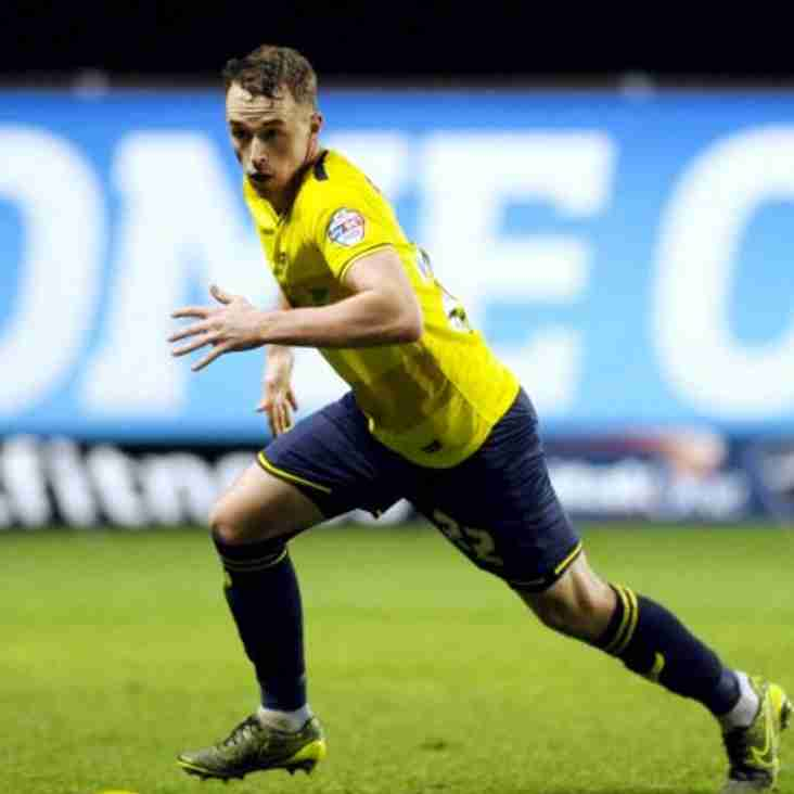 Oxford`s Defender Becomes A Loan Beaver